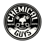 Chemical Guys Producten