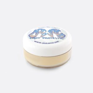 Dodo Juice - Light Fantastic - 30ml - Panel pot wax