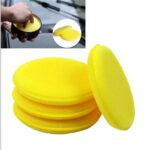 CCNL – Foam applicator – 4 stuks