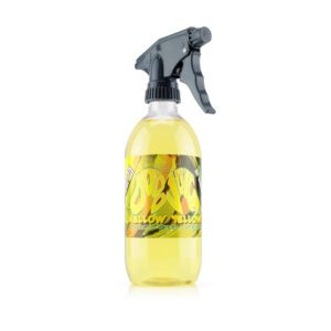 Dodo Juice - Mellow Yellow - 500ml - Wheel Cleaner