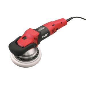 FLEX Tools - FLEX XC 3401 VRG 230 - Polijstmachine