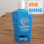 Mer – Superwas – 323ml