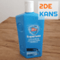 Mer - Superwas - 323ml