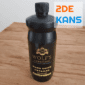 Wolf's Chemicals - Nano Quick Detailer Reparation - 984ml