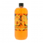 Dodo Juice - Born Slippy - 1000ml geconcentreerd