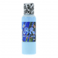 Dodo Juice - Motley Blue - 100ml
